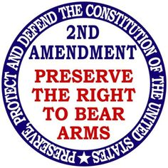 8th amendment clipart 2 » Clipart Station.