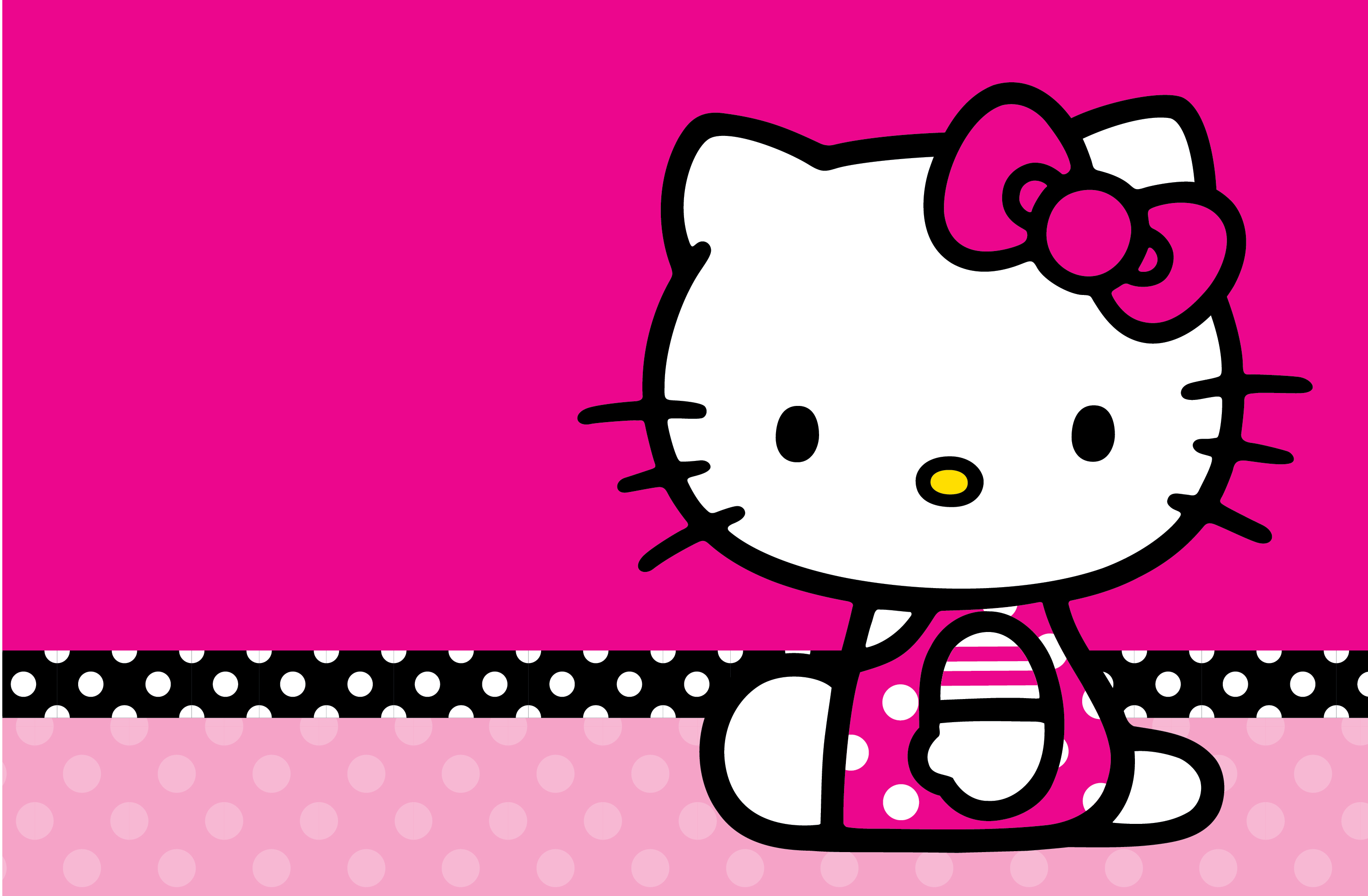 Free Hello Kitty, Download Free Clip Art, Free Clip Art on.