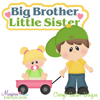 Free Sister Angel Cliparts, Download Free Clip Art, Free.