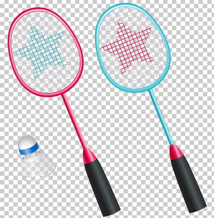Badminton Racket Shuttlecock Icon PNG, Clipart, Badminton.