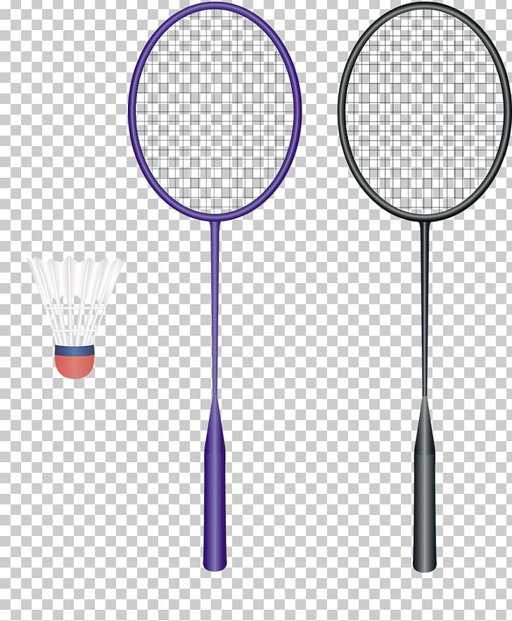 Badminton Racket Cartoon PNG, Clipart, Cartoon, Cartoon Arms.