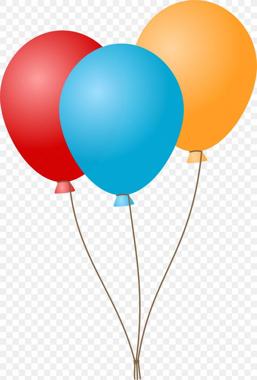 Balloon Birthday Clip Art, PNG, 1178x1744px, Balloon.