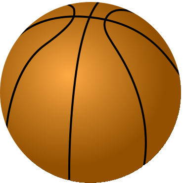 Ball clipart png 2 » Clipart Station.