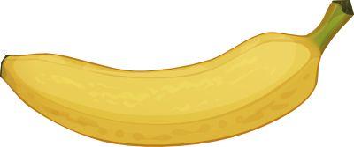 Banana clipart minion theme bananas image 2.