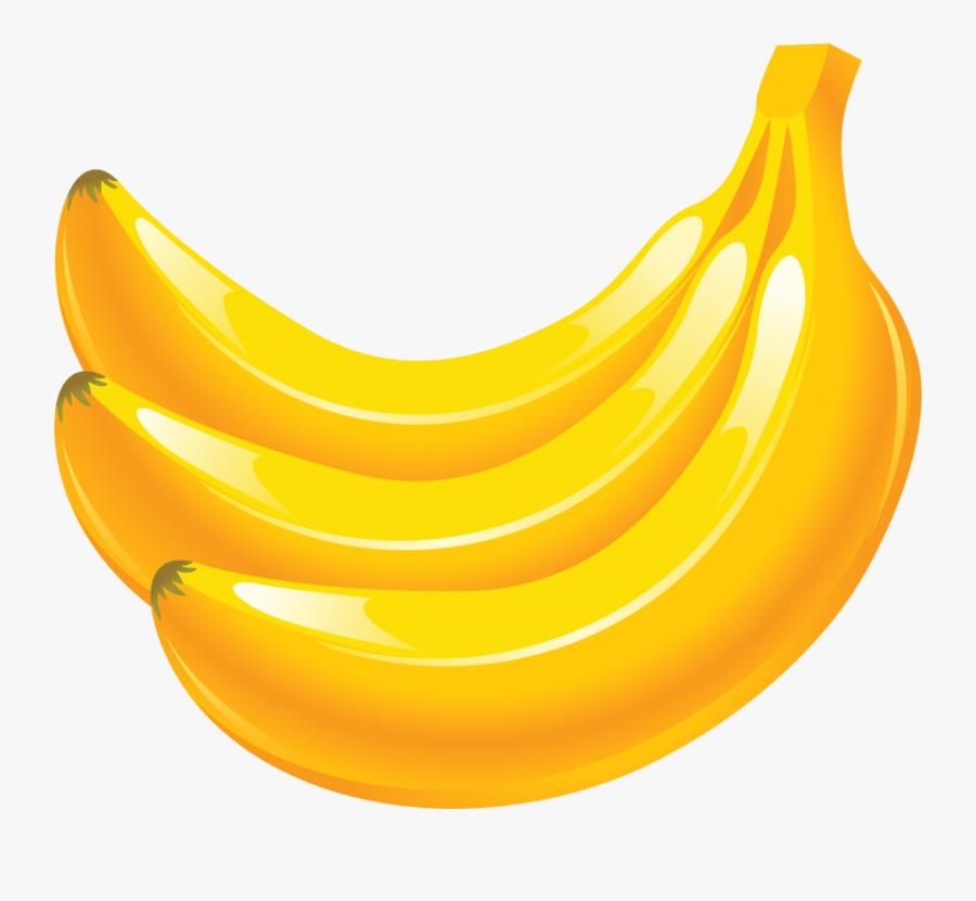 Bananas Clipart 2 Banana.