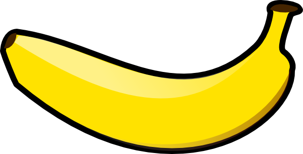 2 clipart banana, 2 banana Transparent FREE for download on.