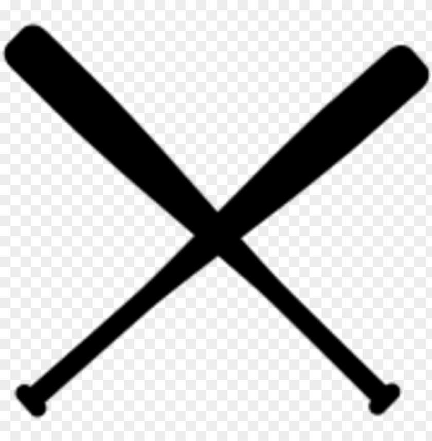 baseball bat vector clipart free to use clip art resource.