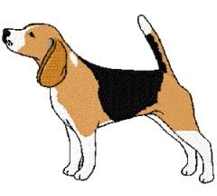 Free Beagle Cliparts, Download Free Clip Art, Free Clip Art.