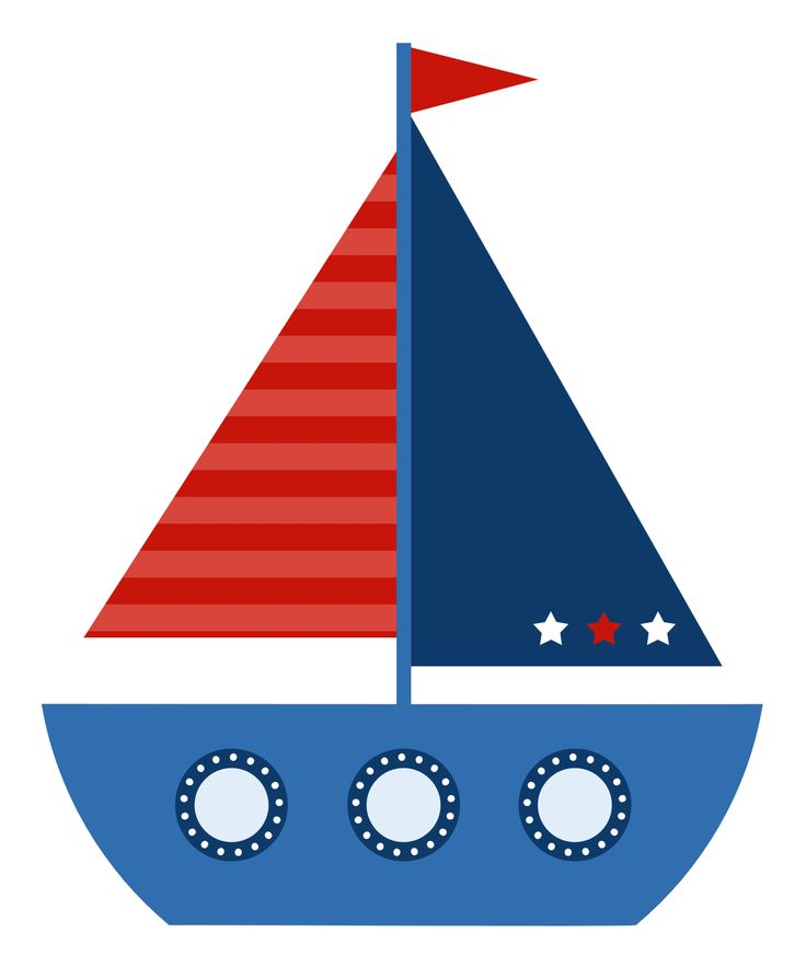 Sailboat clip art of boat clipart 2.