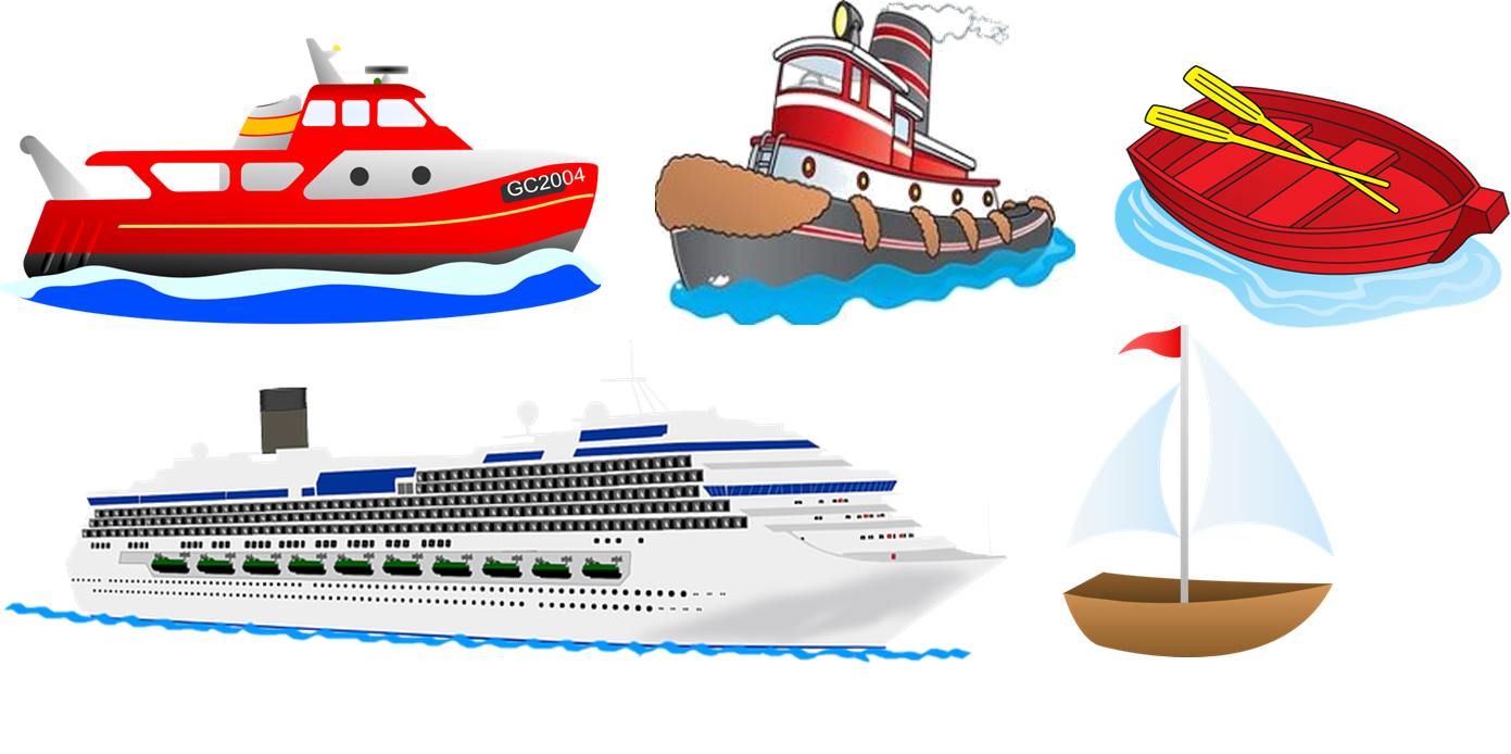 2 boat clipart 26 free Cliparts | Download images on ...