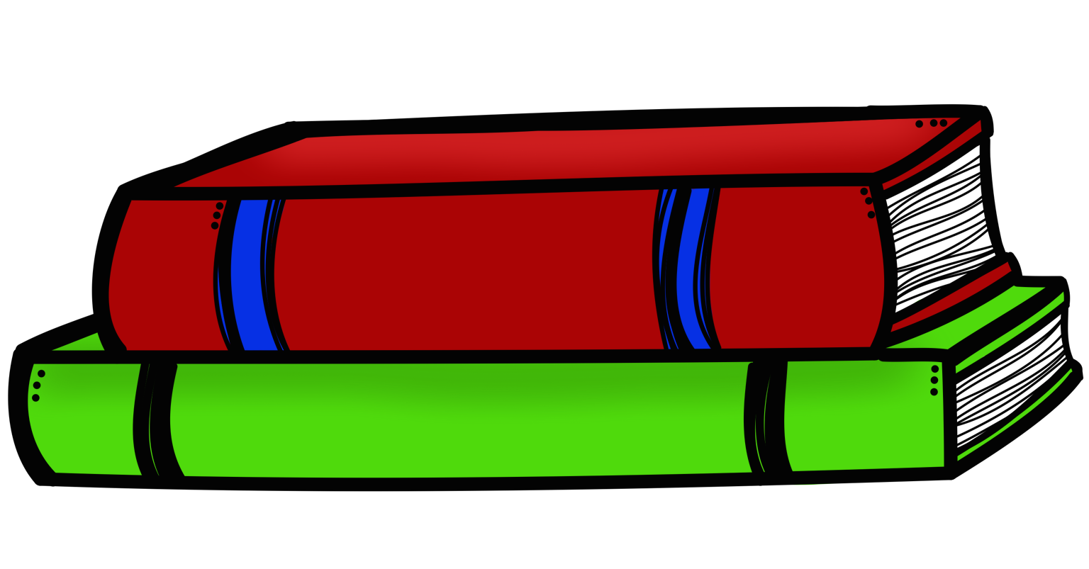 Stacked book free download rr collections png.