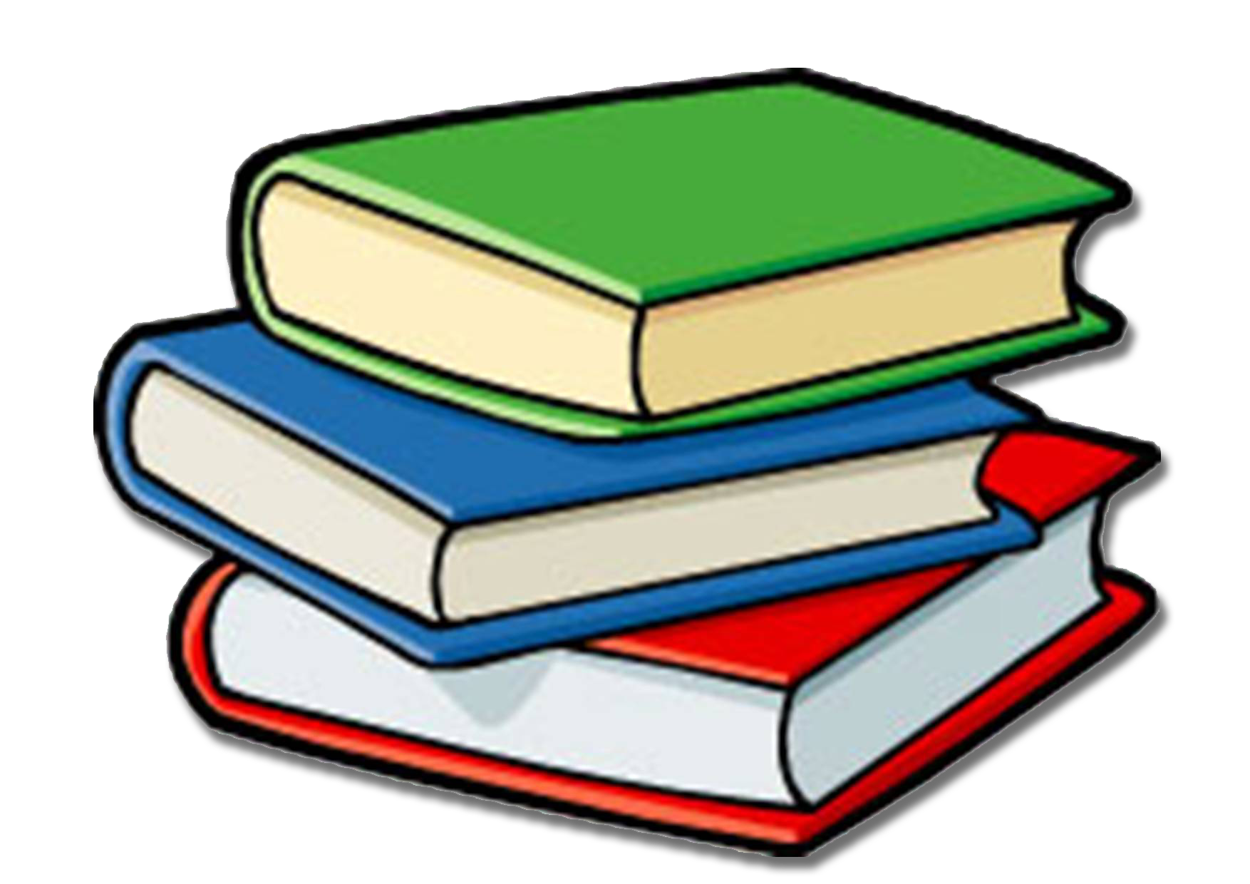 Books clipart png 2 » Clipart Station.