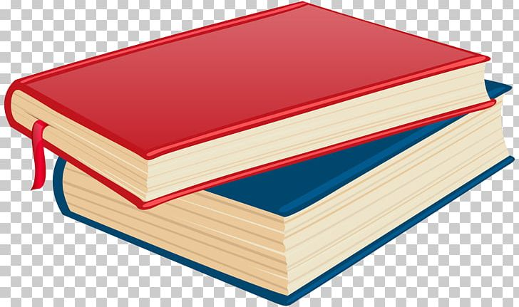 Two Books PNG, Clipart, Angle, Book, Book Cover, Books, Box.