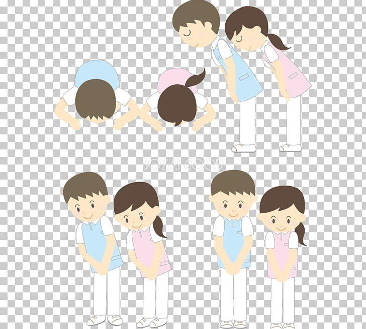 Bowing Japan 会釈 PNG, Clipart, Bowing, Boy, Caregiver.