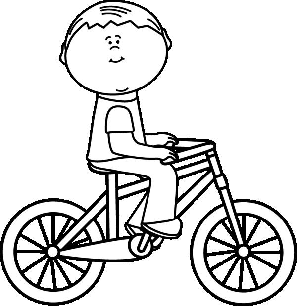 Biking clipart bike rider, Biking bike rider Transparent.