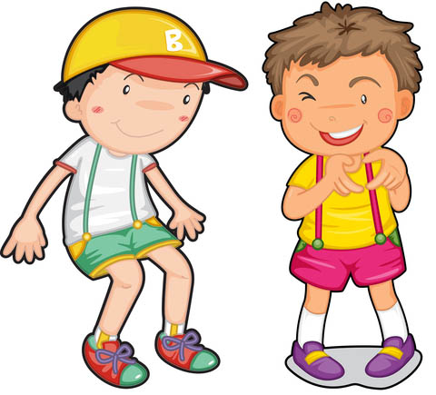 Free Boy Playing Cliparts, Download Free Clip Art, Free Clip.