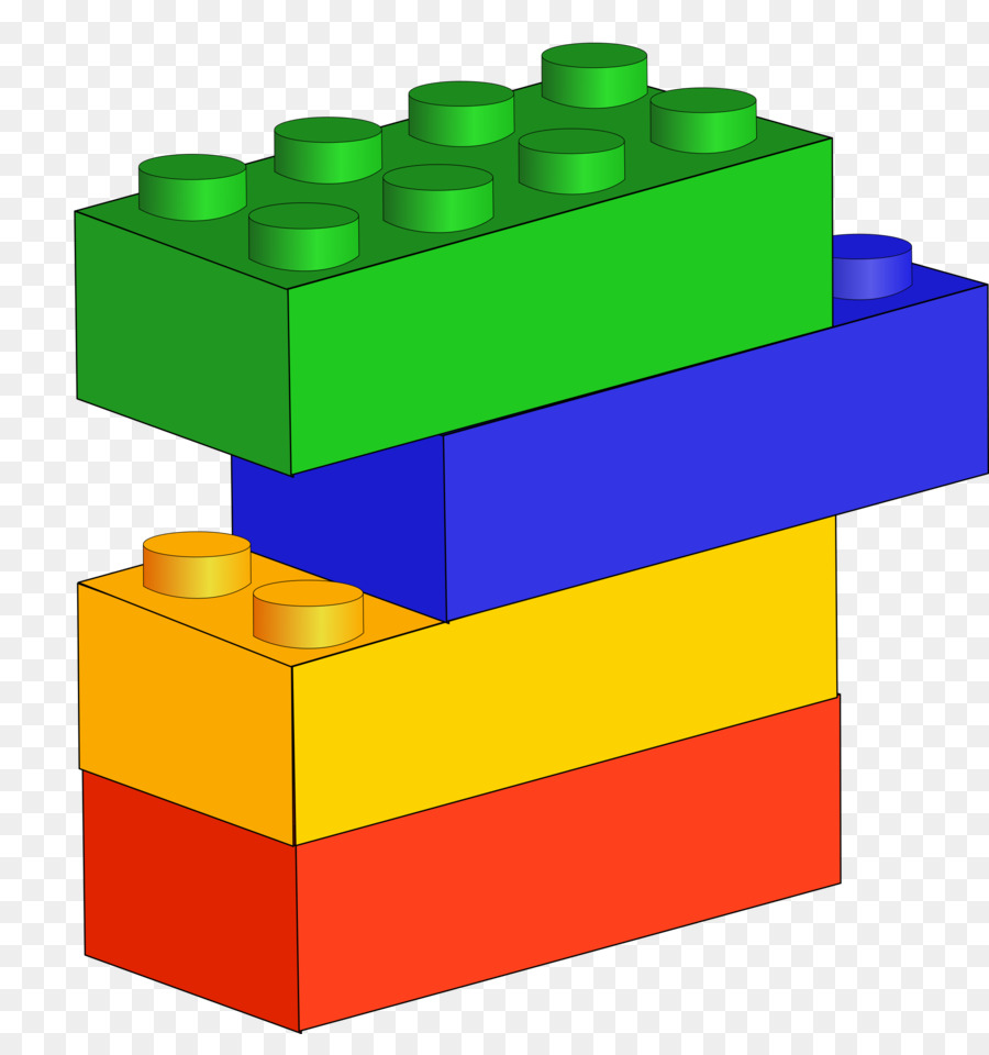 Blocks clipart rectangle, Blocks rectangle Transparent FREE.