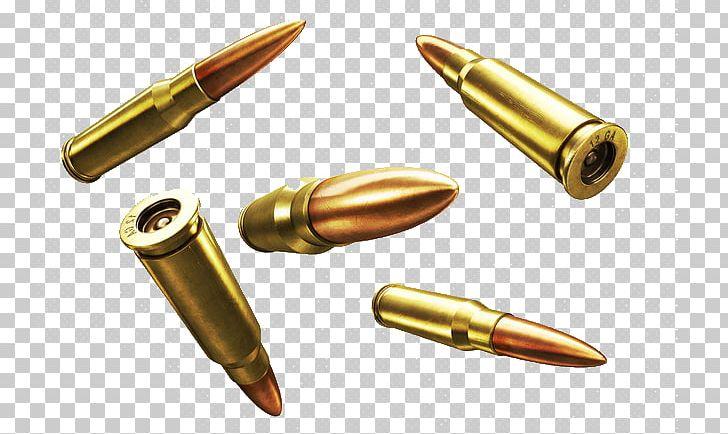 Bullet Rendering PNG, Clipart, 3d Computer Graphics.