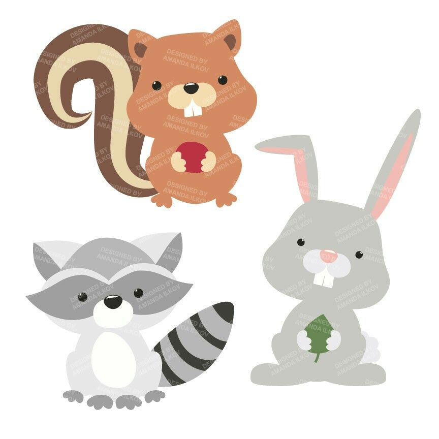 Pin about Owl clip art and Baby clip art on Welcome Baby Walter.
