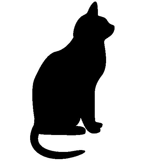 97 Best images about SVGS & SILHOUETTES ANIMALS on Pinterest.