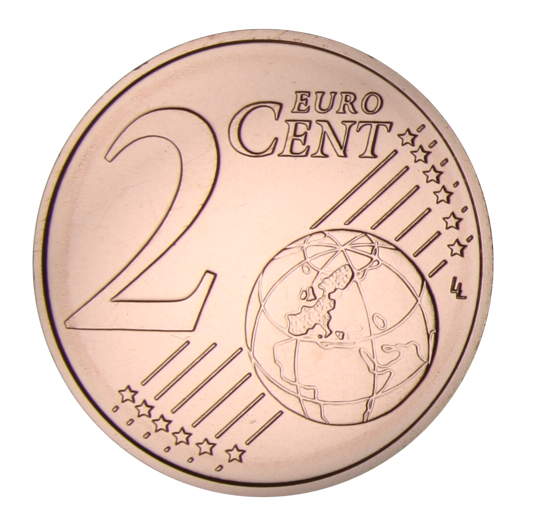 Austrian Mint.