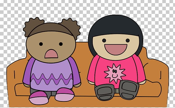 Child Television Free Content PNG, Clipart, Art, Cartoon.