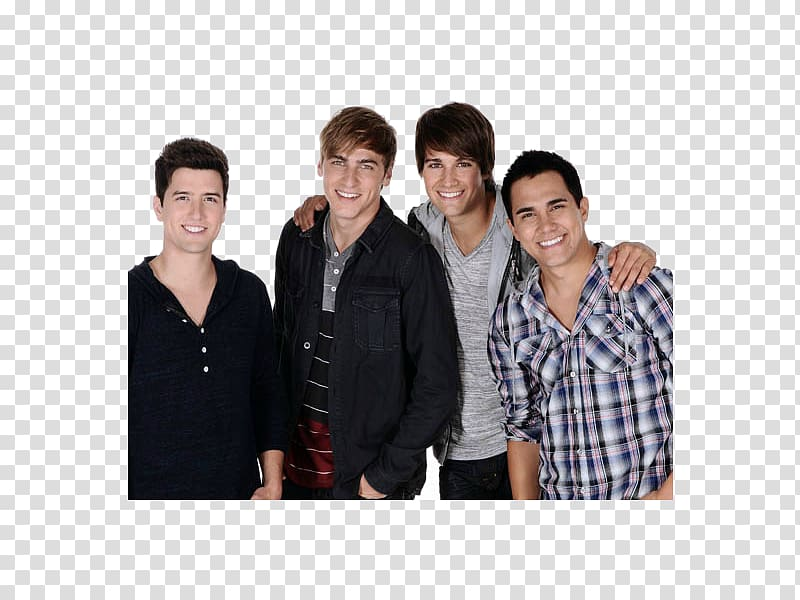 Kids\' Choice Awards YouTube Big Time Rush, Season 2, youtube.