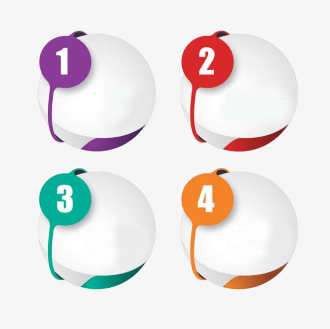 The Circled Numbers PNG, Clipart, Annual, Annual Report.