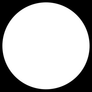 Free Circle Cliparts, Download Free Clip Art, Free Clip Art.
