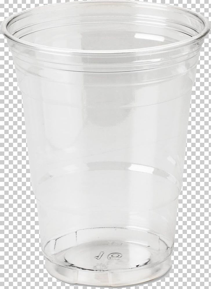 Plastic Cup Lid Container PNG, Clipart, Carton, Coffee Cup.