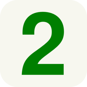 Two clipart #11
