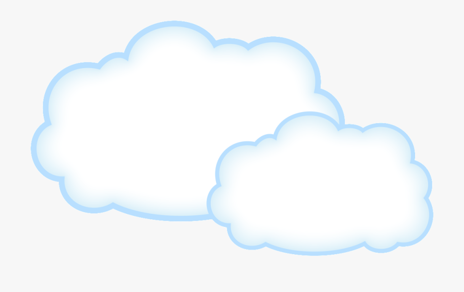Trend Cloud Clipart Png Page 2 This Month.