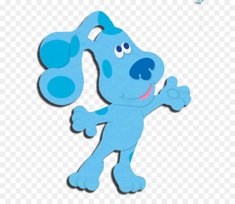 Nick Jr. Keyword research Nickelodeon Clip art.
