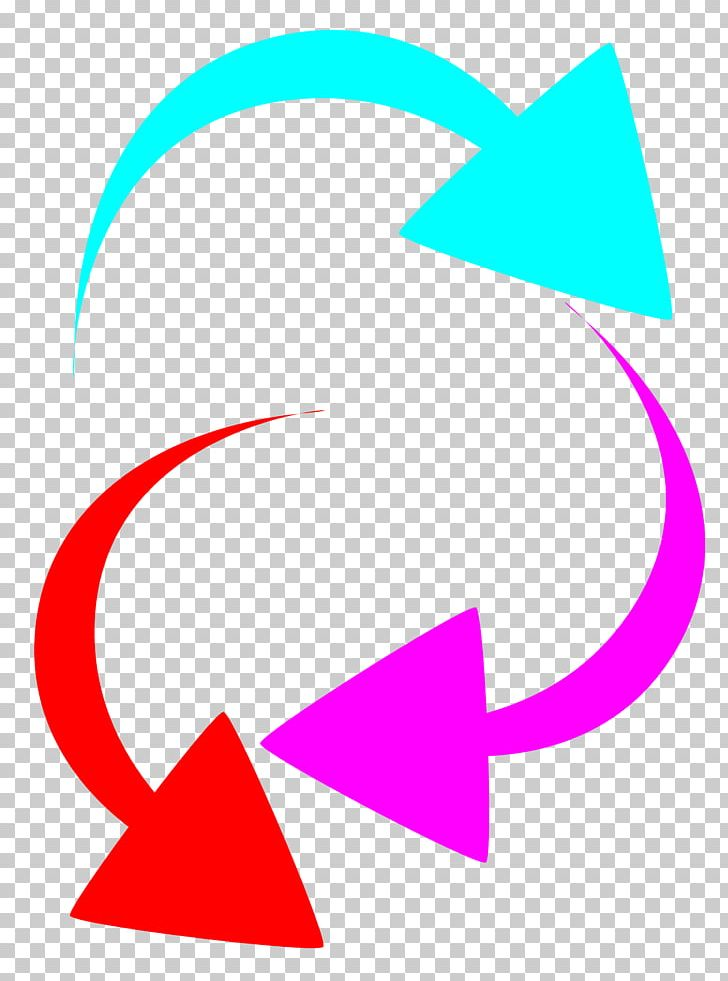 Curve Arrow Color PNG, Clipart, Angle, Animation, Area.