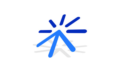 arrow Clipart\