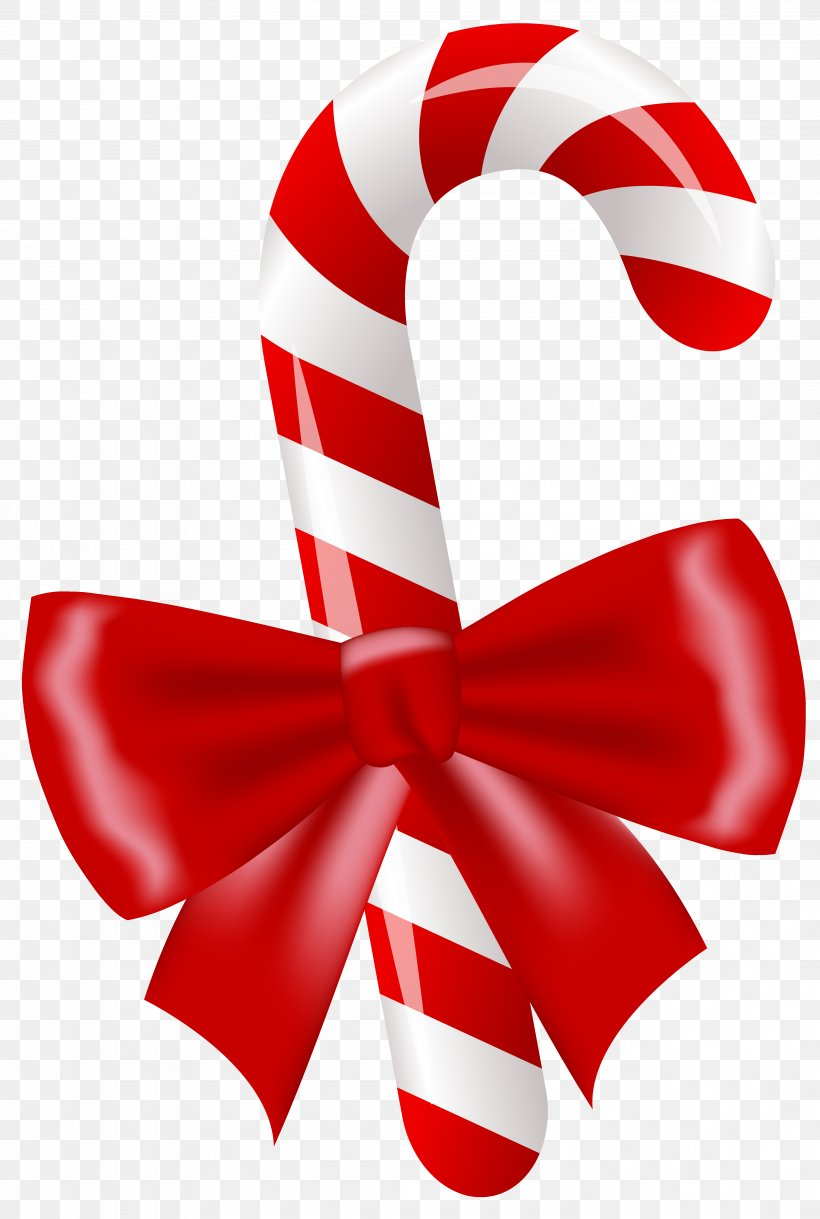 Candy Cane Lollipop Clip Art, PNG, 4201x6247px, Chocolate.