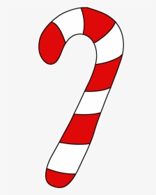 Candy Cane Clipart PNG Images, Transparent Candy Cane.