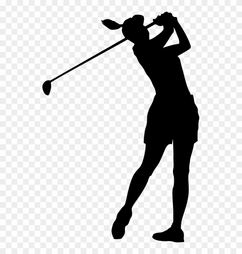 2 color golfer clipart clipart images gallery for free.