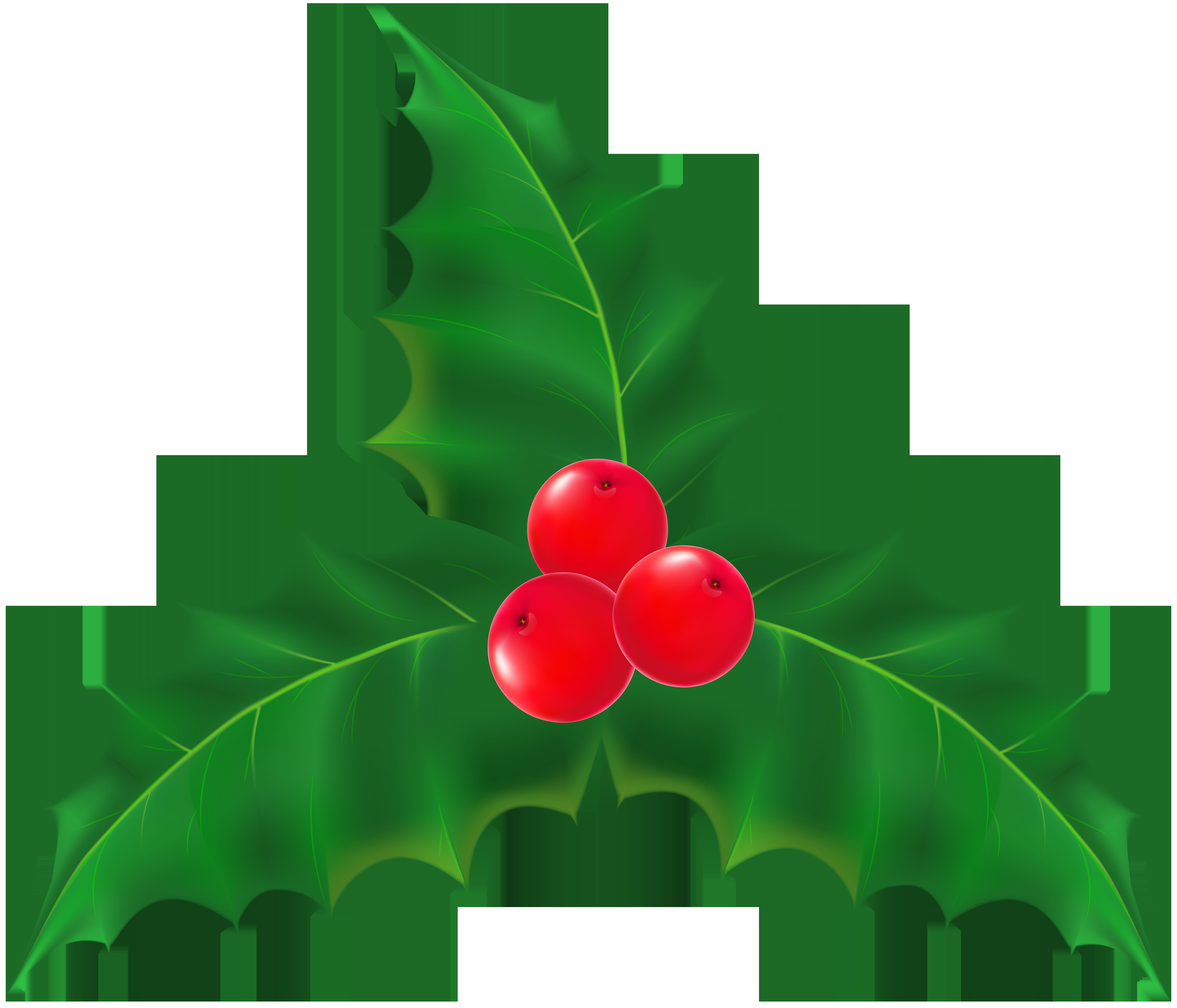 Clipart leaves christmas, Clipart leaves christmas.