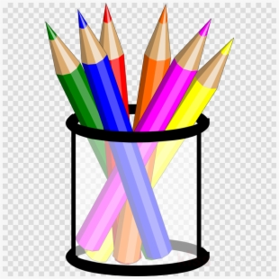 PNG Pencil Cliparts & Cartoons Free Download , Page 2.