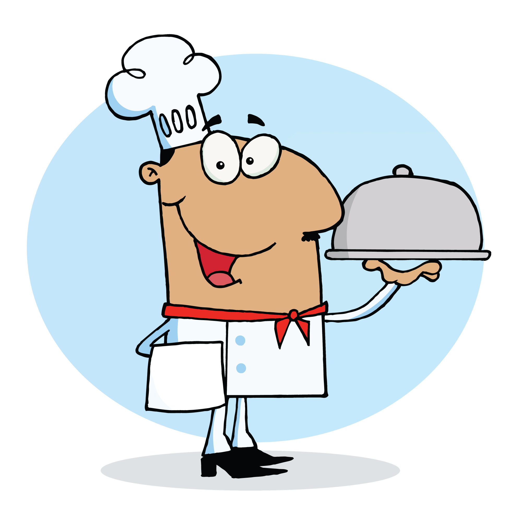 Cooking download chef clip art free clipart of chefs cooks 2.
