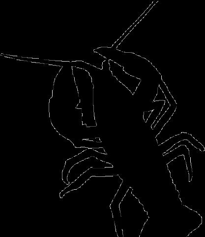 Crawfish clipart 2563625.