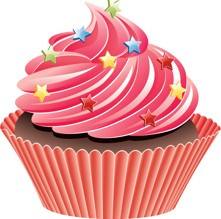Free Cupcakes Cliparts, Download Free Clip Art, Free Clip.