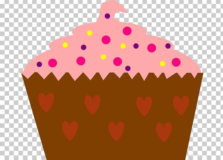 Sprinkles Cupcakes Frosting & Icing Sprinkles Cupcakes Red.