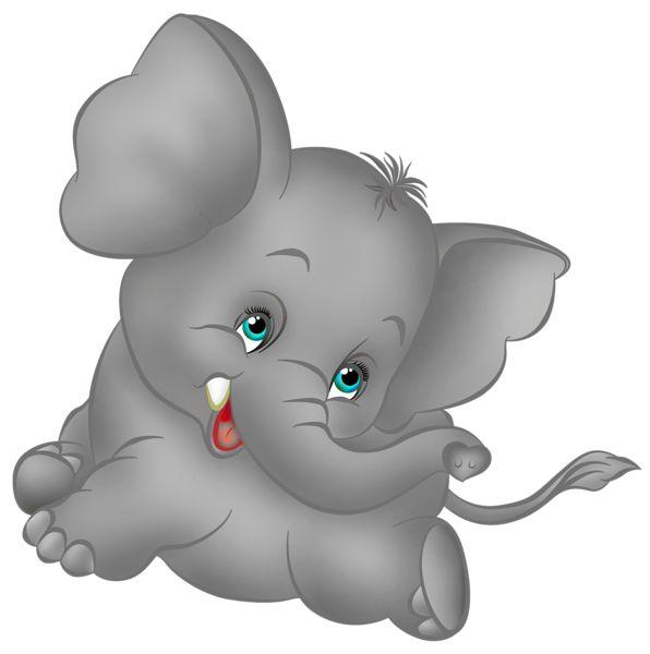 25+ best ideas about Cartoon Elephant on Pinterest.