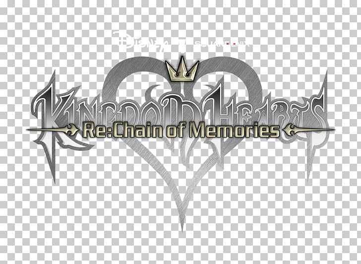 Kingdom Hearts: Chain of Memories Kingdom Hearts 358/2 Days.