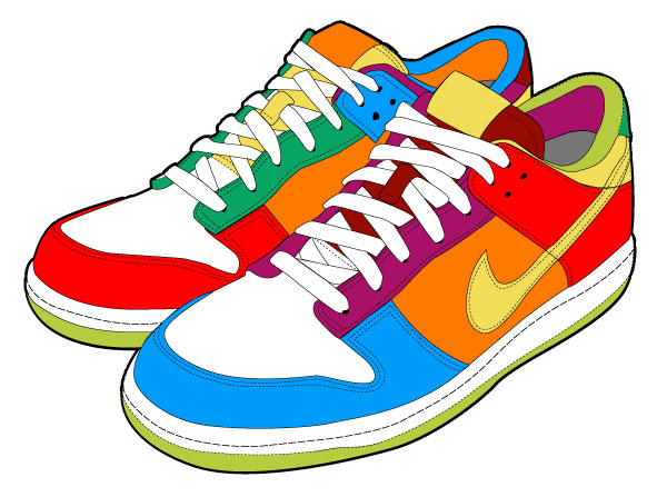 Free Shoes Pictures, Download Free Clip Art, Free Clip Art.