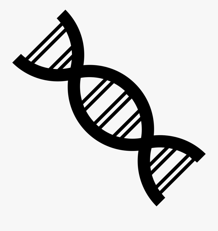Dna Strand Svg Png Icon Free Download.