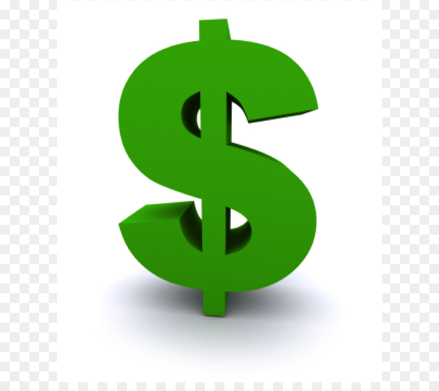 Dollar signs clipart 2 » Clipart Station.