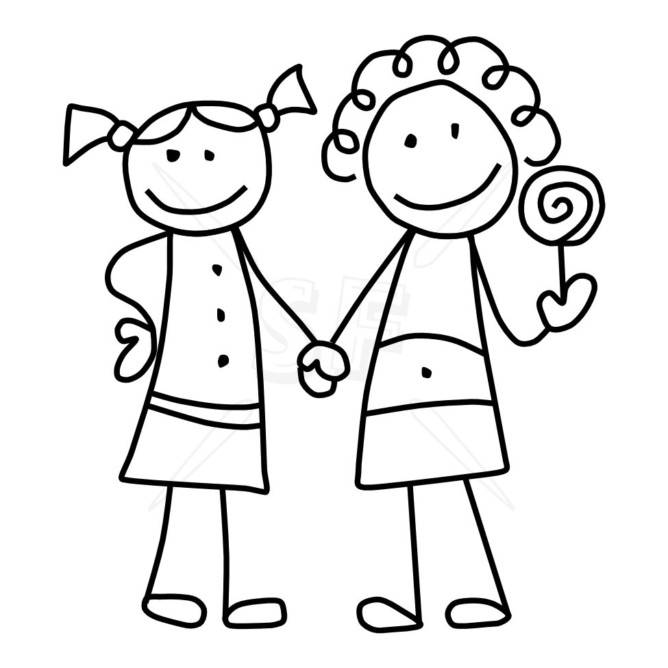 2 faced friends clipart clipart images gallery for free.